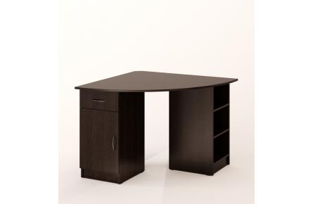 Изображение Стол компьютерный угловой №2 - 2