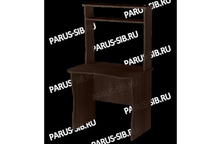 Изображение Стол компьютерный