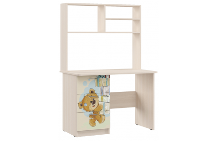 Изображение Стол для детской
