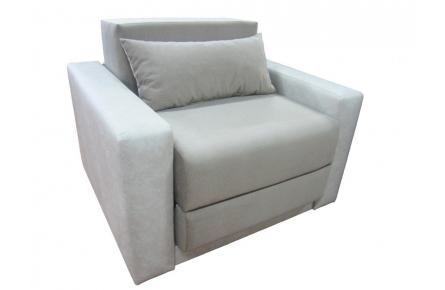 Изображение Кресло-кровать №2 - 5