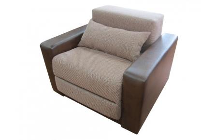 Изображение Кресло-кровать №2 - 6