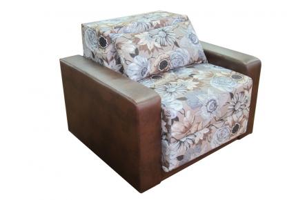 Изображение Кресло-кровать №2 - 7