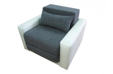 Изображение Кресло-кровать №2 - 8