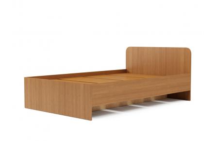 Изображение Кровать №2 (1200) - 0