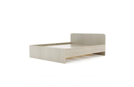 Изображение Кровать №2 (1600) - 0