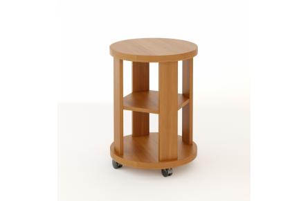 Изображение Столик кофейный  - 0