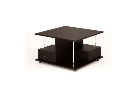 Изображение Журнальный стол №6 (В наличии)  - 1