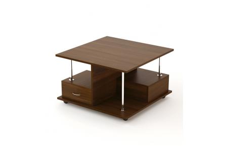 Изображение Журнальный стол №6 (В наличии)  - 2