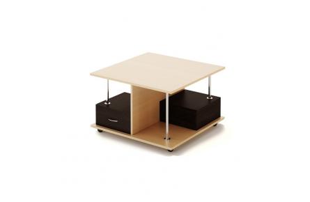 Изображение Журнальный стол №6 (В наличии)  - 3