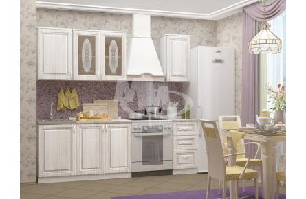 Изображение Кухня Констанция (1,7 м.) (В наличии) - 0