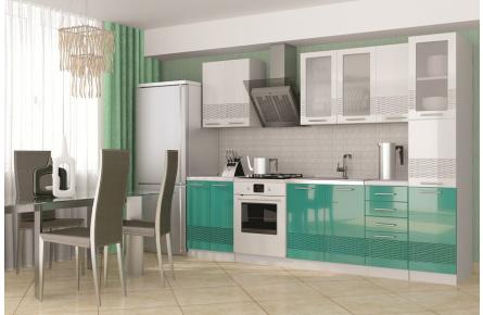 Изображение Пенал (0,4) к кухне
