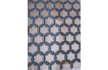 Изображение Ткани для стульев  - 0