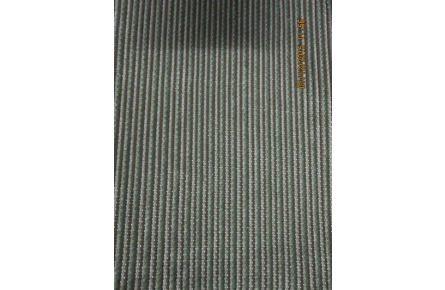 Изображение Ткани для стульев  - 3