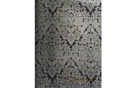 Изображение Ткани для стульев  - 4