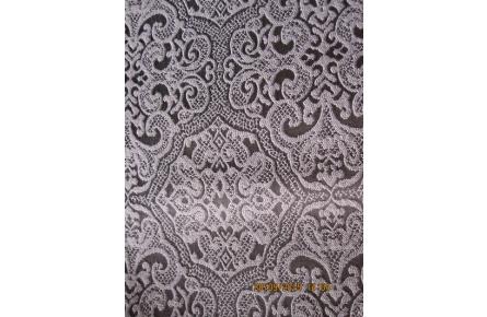 Изображение Ткани для стульев  - 5