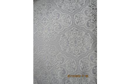 Изображение Ткани для стульев  - 7