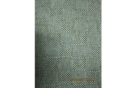 Изображение Ткани для стульев  - 9