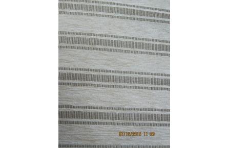 Изображение Ткани для стульев  - 12
