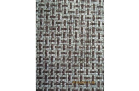 Изображение Ткани для стульев  - 13