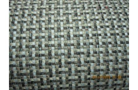 Изображение Ткани для стульев  - 14