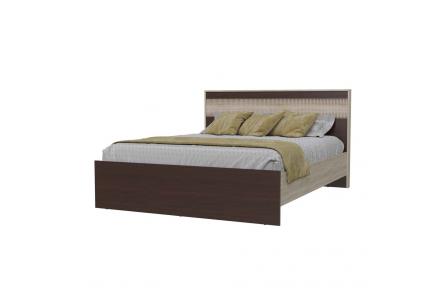 Изображение Кровать 1600 Румба (В наличии) - 0
