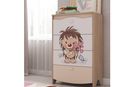 Изображение Детская