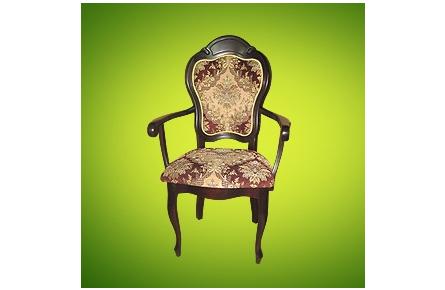 Изображение Стул-кресло