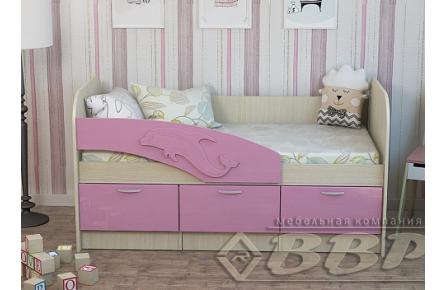 Изображение Детская кровать