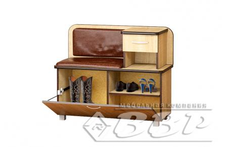 Изображение Обувница