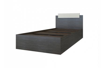 Изображение Кровать