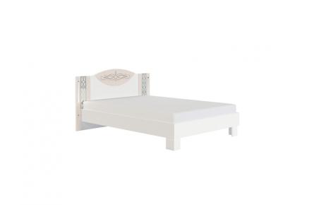 Изображение Кровать с подсветкой