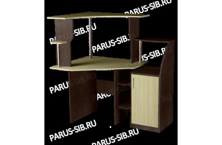 Изображение Компьютерный стол