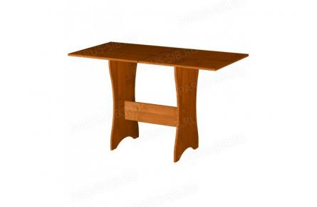 Изображение Стол поворотно-раскладной (В наличии) - 3