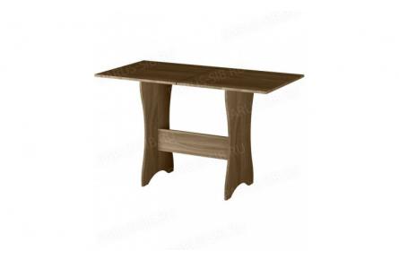 Изображение Стол поворотно-раскладной (В наличии) - 5