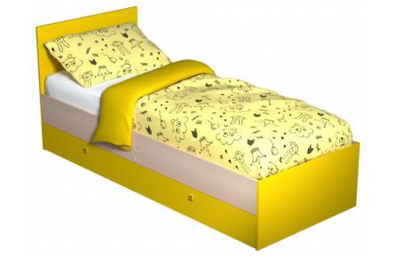 Изображение Кровать 800