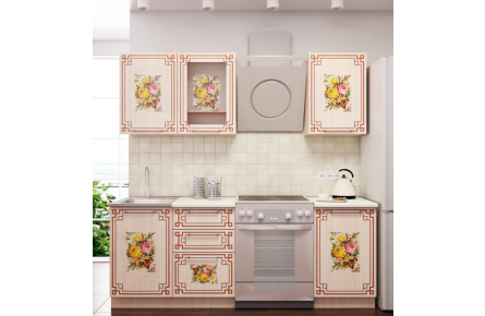 Изображение Кухня Легенда 21