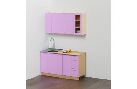 Изображение Кухня