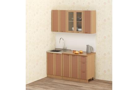 Изображение Кухня «Софтформинг»  - 0