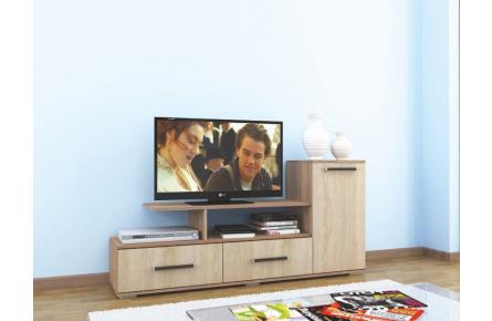 Изображение Тумба ТВ