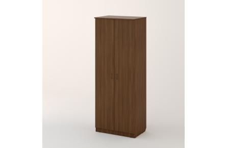 Изображение Шкаф распашной 2-х створчатый (В наличии) - 0