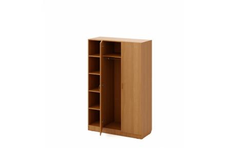 Изображение Шкаф №2 (В наличии) - 1