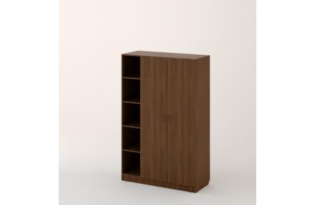 Изображение Шкаф №2 (В наличии) - 0