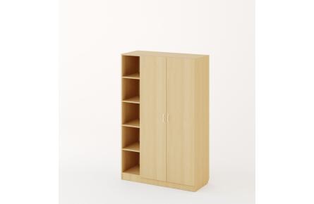 Изображение Шкаф №2 (В наличии) - 2