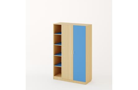 Изображение Шкаф №2 (В наличии) - 3