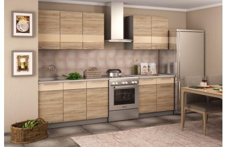 Изображение Кухня  Олеся - 1
