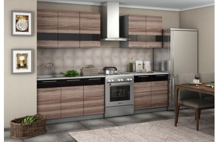 Изображение Кухня  Олеся - 0