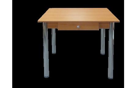 Изображение Стол обеденный на металлоопорах 20 - 0