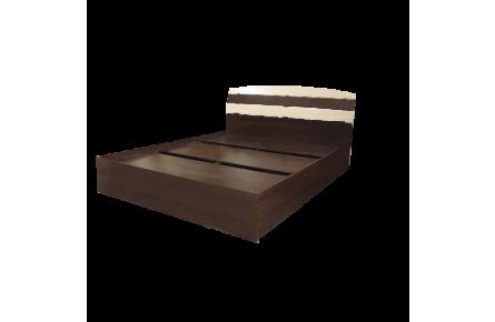 Изображение Кровать Джон 1600 - 0