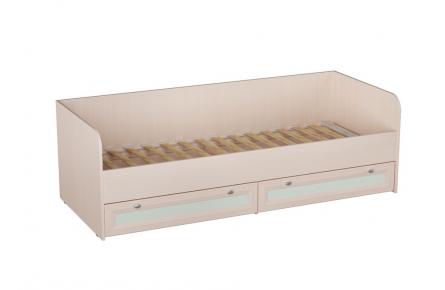 Изображение Кровать для детской КР-41