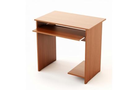 Изображение Стол компьютерный Малый (упрощённый) (В наличии)  - 1
